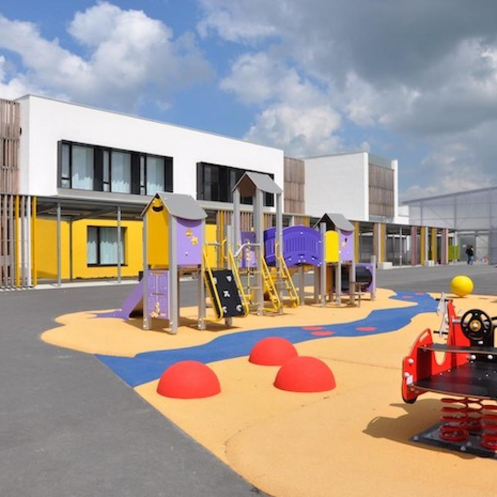 Ecole-Louis-Armand-2014-1