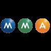 mma-square-TRANSPARENT