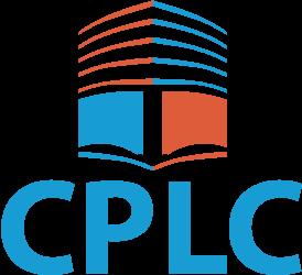 CPLC-2020
