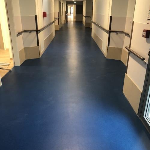 20191004-CANTENAY EPINARD-chantier fini (3)