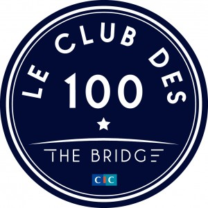 The bridge-club des 100